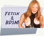 Fetish Webcams